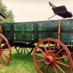 buerrens-wagon