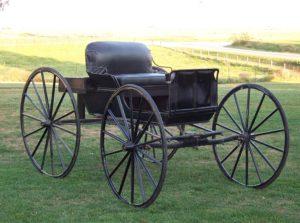 black-buggy