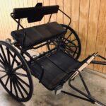 black-cart-1
