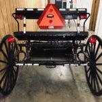 black-cart-2