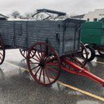 blue-wagon