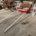 brown-white-cart-1