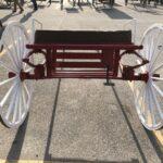 brown-white-cart-2