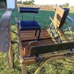 cart-3