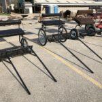 carts-multiple