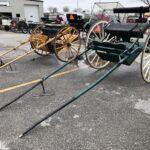green-cart-1