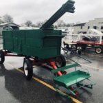 green-wagon-and-seat