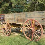 harris-wagon