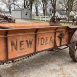new-idea-1