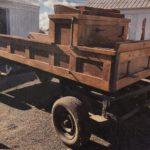 oak-box-wagon