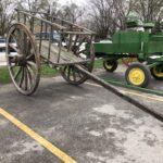 ox-cart-2