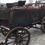 pekin-wagon