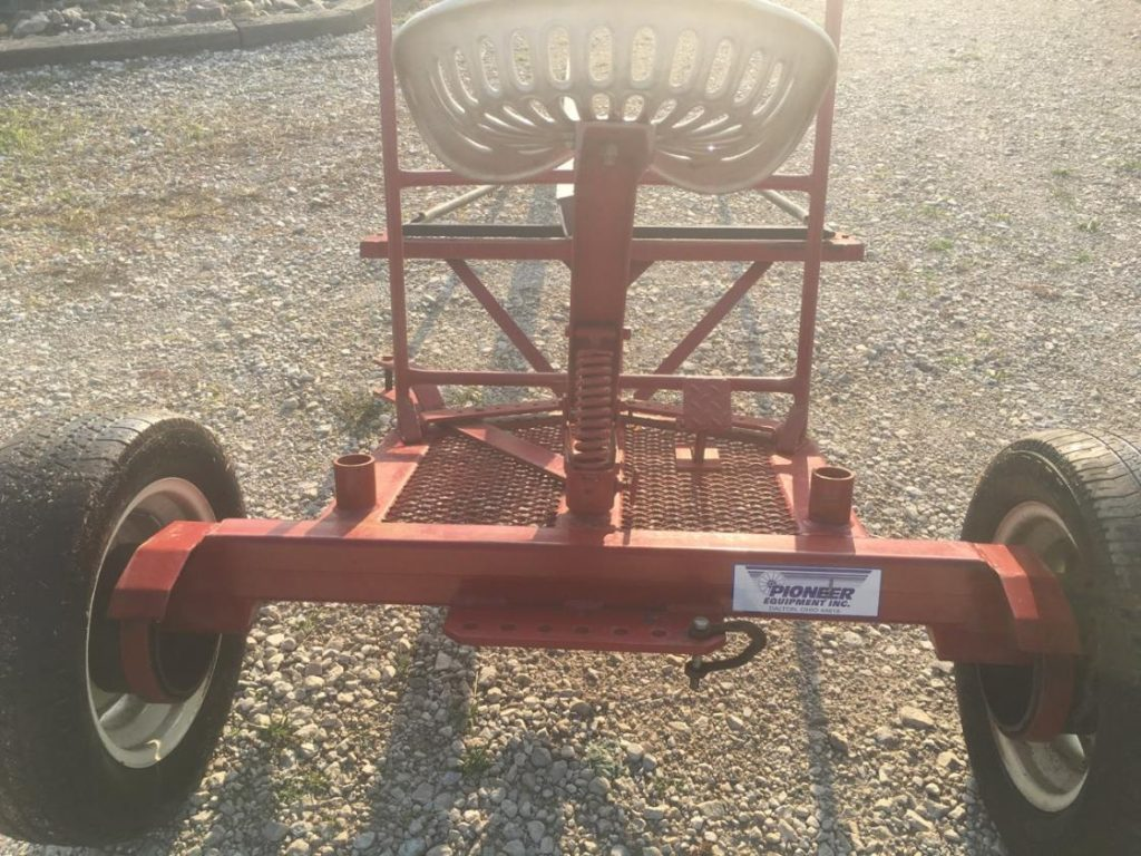 Draft Horses Carriages Amp Antiques Kalona Sales Barn
