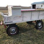 pony-wagon-02