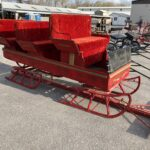 red-sleigh-1
