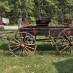 spring-wagon