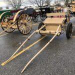 tan-cart