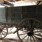 wagon-11