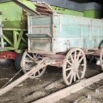wagon-3