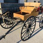 wood-buggy