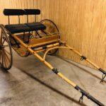 wood-cart-1