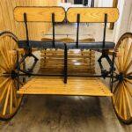 wood-cart-2