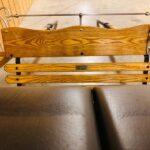 wood-cart-3