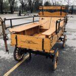 wood-hitch-3