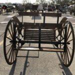 wood-cart-0000001