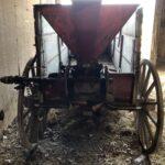 wagon-02