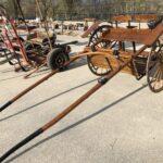 wood-cart-0000000